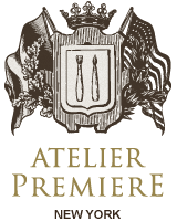 Atelier Premiere New York - Custom & Decorative Painting
